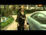 Strannoe delo - Румыния цыгане - магия