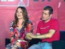 Дуэт имени Чехова Муж с женой у сексопатолога + анекдот