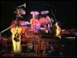 Kansas - Live in Houston 1980 - Full Concert w Remastered Audio