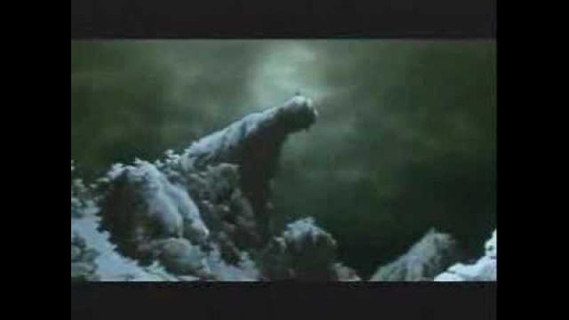 E-rotic - Moonlight Shadow (remix)