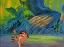 Тимон и пумба -- Хакуна Матата