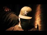 DJ Premier &amp Bumpy Knuckles MORE LEVELS Official Video