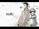 AMV - Magic Eye - Bestamvsofalltime Anime MV ♫