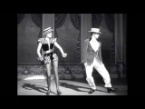 Judy Garland &amp Gene Kelly - Ballin' the Jack