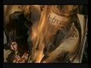 The Alan Parsons Project - Lucifer (HQ)