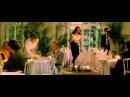 Tango 1993 XviD DVDRip Kinozal TV