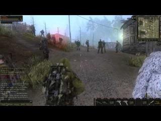 Stalker Online - Гайд по артефактам