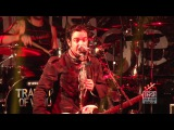 Three Days Grace - I Hate Everything About You (Live at the Edge)