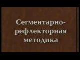 Курс массажа С. В. Дубровского 1997 год (4/10)