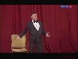 Роман Карцев  - Давно ли я в футболе