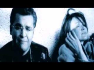 Олександр Пономарьов - Чомусь так гірко плакала вона