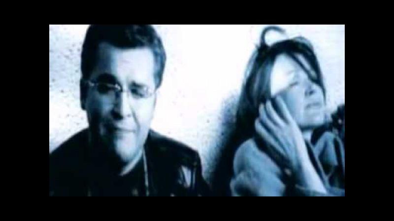 Пономарьов - Чомусь так гірко плакала вона