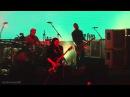 Placebo - Blind [Paris-Bercy 2013]