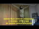 Танцы с бубном. 13 серия - Золотая подкова Львовщины. 29.03.2015