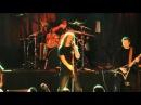 HASPYD - У Погоні Варягів (Amon Amarth cover)