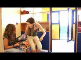 Enfocamp Valencia Spanish school, Spain  Spanish summer camp