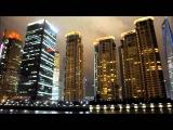 上海 - SHANGHAI VIDEO GUIDE переводчик в Шанхае