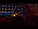 Guns N Roses - This I love (feat Slash,Duff McKagan,Gilby Clarke,Steven Adler,Matt Sorum)