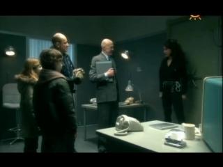Детективное агентство «Лассе и Майя» / LasseMajas detektivbyrå (10-я серия) (2006) (семейный)
