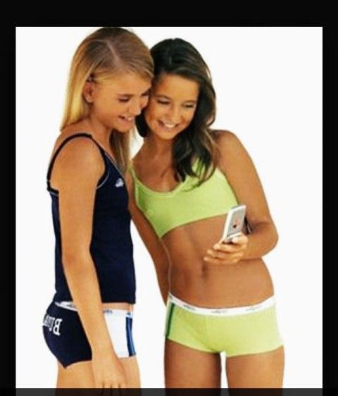как похудеть для девочки 9 лет