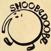♫♫ SHOOBEDOOBE Jazz Band ♫♫