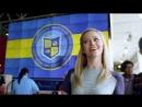 Video Game High School (VGHS) S03 E01 / Высшая Школа Видео Игр / Гимназия Видеоигр (озвучка stopgame)