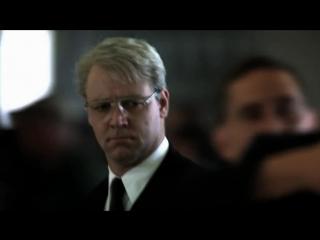 Свой человек _ The Insider (1999) Рассел Кроу-Аль-Пачино