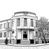 Dagestansky-Muzey Izobrazitelnykh-Iskusstv