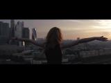 Dj Anisimov ft.  Мари Карне - Москва (Official video)