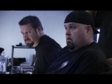 Лаборатория призраков / Ghost Lab - 1 сезон 13 серия рус If Walls Could Talk