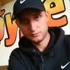 Vitya Shytts