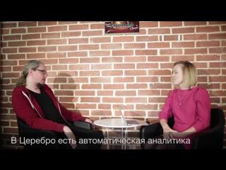 Вконтакте секреты_ Как найти обеспеченную аудиторию «ВКонтакте»