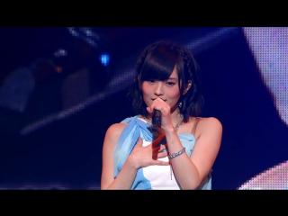 NMB48 - Dazai Osamu wo yonda ka? (AKB48 Request Hour Set List Best 1035 2015)