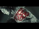 Бэтмен против Супермена: На заре справедливости Тизер-Трейлер / Batman v Superman: Dawn of Justice Official Teaser Trailer HD
