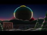 "An all-new season of ""South Park"" starts Sept. 16th on Comedy Central!"