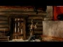 Волк и Теленок (1984) BDRip 720p [vk.com_Feokino]