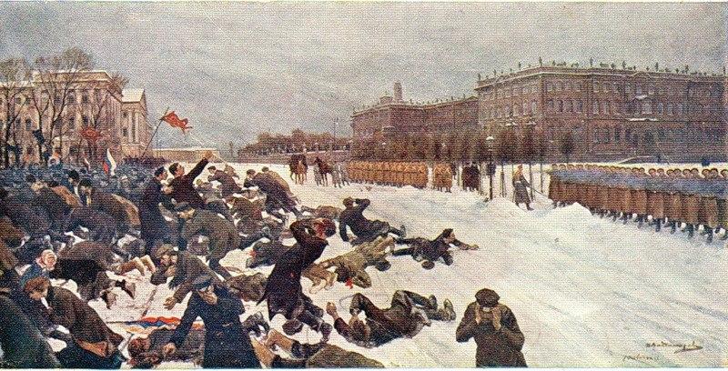 """""""Напуганная власть решила испугать общество"""", - Ходорковский посоветовал Путину держать в клетке """"домашнего любимца"""" - Цензор.НЕТ 6192"""