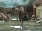 Свинопас.(1980)