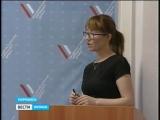В Мурманске обсудили проблемы строительства детских садов, ликвидации очередей и вопросы создания негосударственных детских дошк