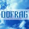 doFrag.ru CS 1.6 (кс 1.6), CS GO