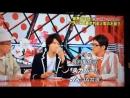 05.05.2015 Tokoro-san no Nippon no deban gif 1