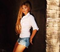 Анна Шульгина, Москва - фото №10