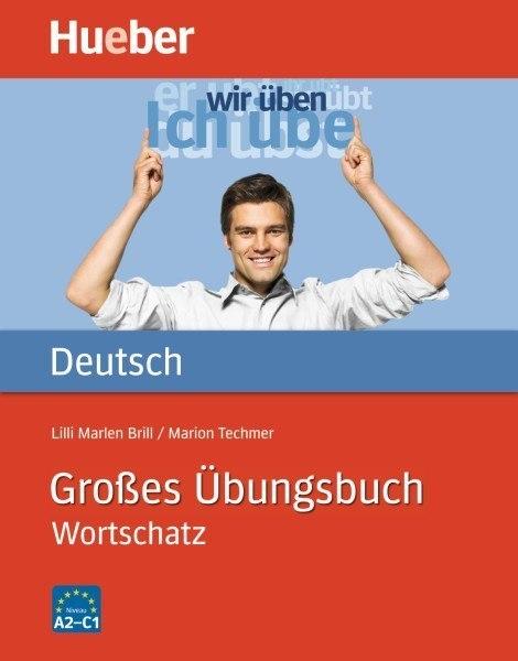 FULL  Großes Uebungsbuch wortschatz download8765 learn German