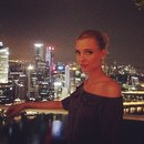 Светлана Степанковская фото #49