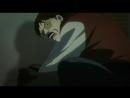 Тетрадь Смерти[ТВ-1] [11 из 37] _ Death Note_Озвучка_[Ancord]