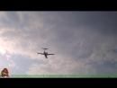 Атамановка 25.05.2015