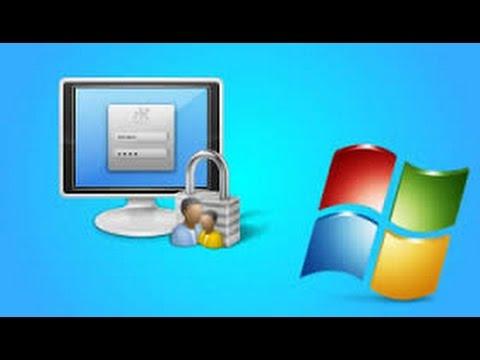 Для этого откройте редактор реестра (windows/system32/regeditexe или через поиск в пуске)