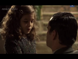 Angin Zarde - Episode 61