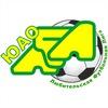 Южная Лига ЛФЛ (Москва) | Официальная группа
