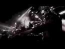 Exotic -Priyanka Chopra ft Pitbull Video
